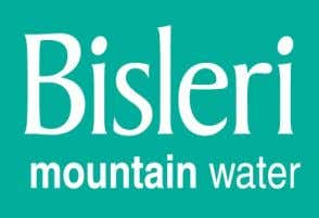 BISLERI Mineral Water under the name 'Bisleri' was first introduced in Mumbai in glass bottles in