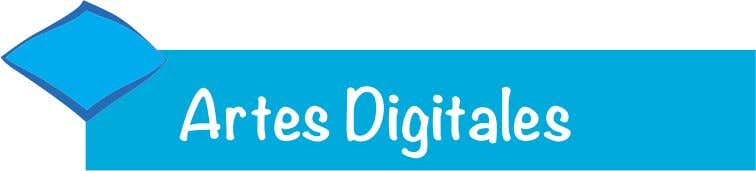 Artes Digitales