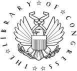 L IBRARY OF C ONGRESS M EMORANDUM MEMORANDUM M ARCH 31, 2008 CONGRESSIONAL RELATIONS OFFICE OFFICE