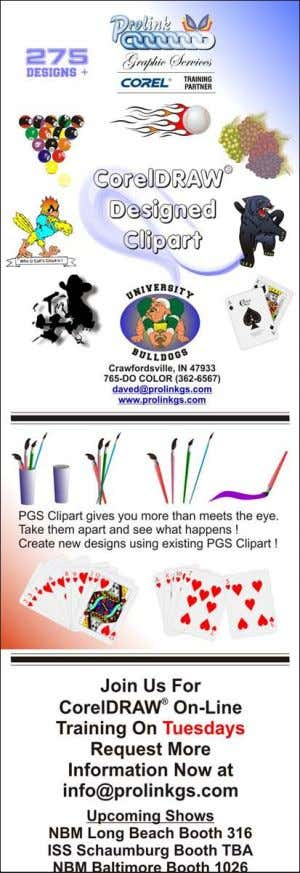 to your zoom level and how Replace Color Brush Tool. CorelDRAW Help ®   Click ads