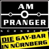 20:00 House, Trance & Techno [Am Pranger]