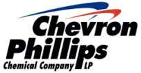 Name of Product METHYL MERCAPTAN Chevron Phillips Chemical Company LP 10001 Six Pines Drive The