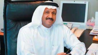 In the last 50 years Dnata has grown at an astounding pace Ismail Ali Albanna, Executive