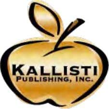 who may quote short excerpts in a review. Published by Kallisti Publishing 332 Center Street, Wilkes-Barre,