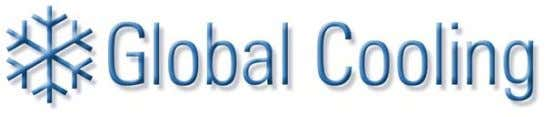 http://global-cooling.co.uk For the latest information For more information about this range of air conditioning