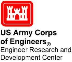U.S. Army Corps of Engineers Air Leakage Test Protocol for Measuring Air Leakage in Buildings