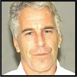 sure Epstein had two or three massage appointments each day Newscom • The house manager has