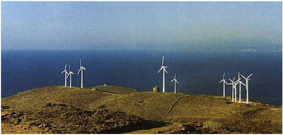 sunt fabricate de compania Vestas – DWT(Danemarca). ftp://erg.ucd.ie/public/pdfiles/res/case_studies/we_11.pdf