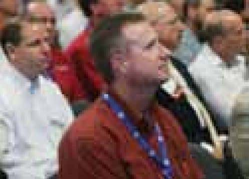 Security Committee Program #1170 $395 member; $495 nonmember 12 ASIS 2011 Anticipate the unexpected. The security