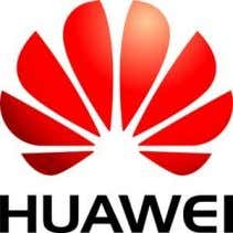 PTCL CDMA 1X Network Expansion Guide Huawei Technologies Co. LTD. All rights reserved