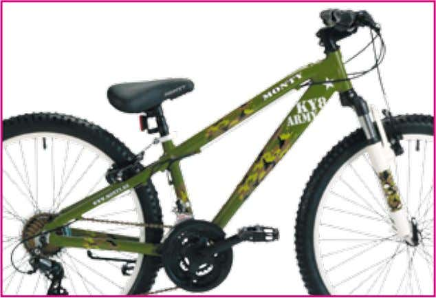 "KIDS & CHILDREN KY 8 26"" KG 13,740 8 to 10 years // cuadro // frame"