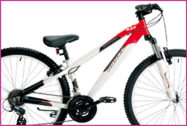 "KIDS & CHILDREN KY 7 24"" KG 13,300 7 to 9 years // cuadro // frame"