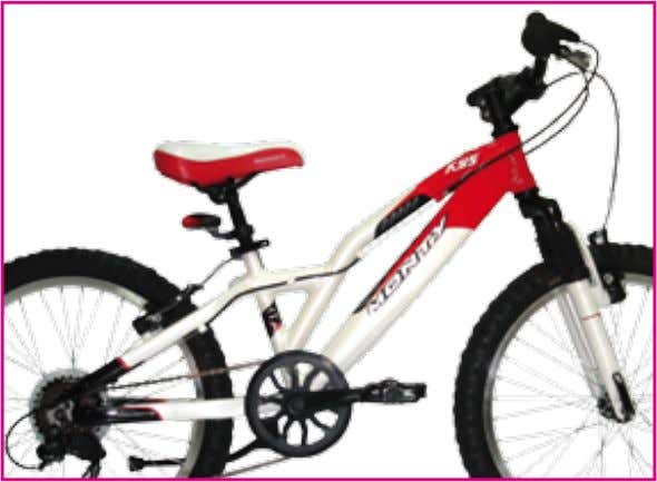 "KIDS & CHILDREN KY 5 12,810 5 to 7 years 20"" KG // cuadro // frame"