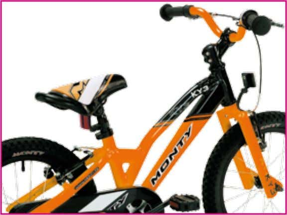 "KIDS & CHILDREN KY 3 16"" KG 9,400 3 to 5 years // cuadro // frame"