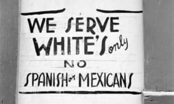 to Jim Crow systems of discrimination and disempowerment killings-us-history-life-and-death-on-the-border-mexico)