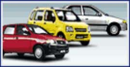 of moto r vehicles which was necessary for economic growth Maruti Udyog Limited is the largest