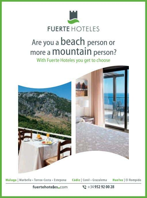 WWW.DUNESDESERT.COM Tel: +212 (0)661 539 639 BOOK OUR SUMMER RATE NOW*: € 80 PER ROOM EXCLUDING
