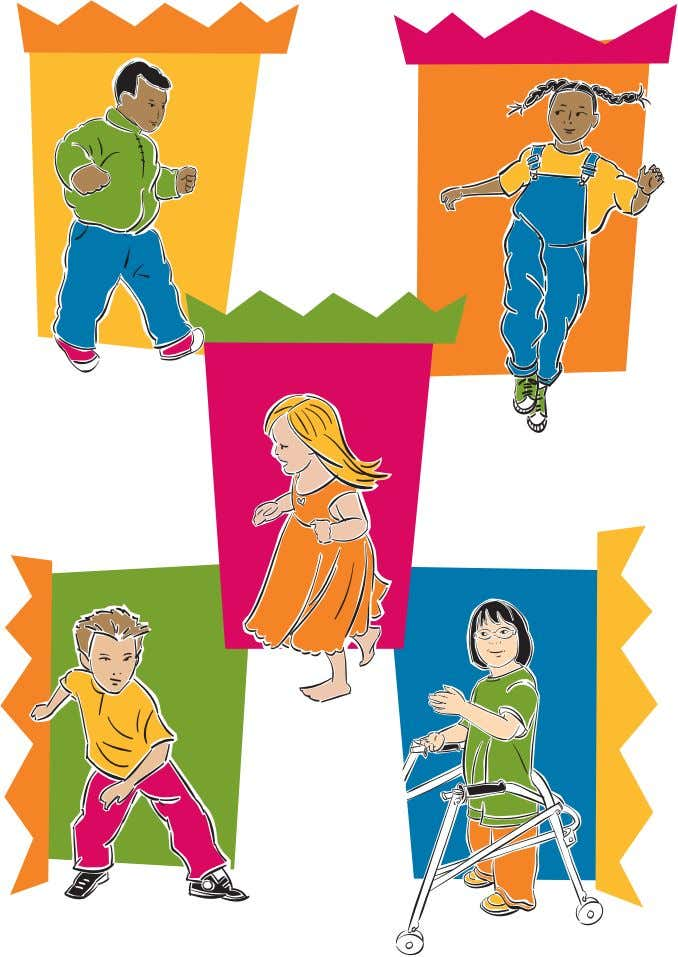 Asthma Information Handbook Produced by the California Childcare Health Program Funded by First 5 California