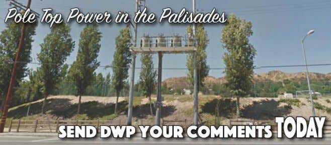 Comments Comments to to DWP DWP by by Tomorrow Tomorrow Community Community input input is is