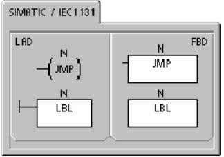same SCR segment. Valid Operands for the Jump Instructions Subroutine Instructions The Call Subroutine instruction
