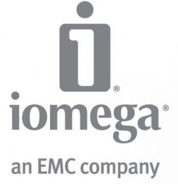 Iomega StorCenter ix2-200 User Guide D31568300