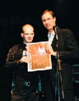 http://www.djf.de/home/index.php?&zg=15&category = Der European Jazz Prize – Träger Wolfgang Muthspiel bei