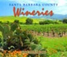 winery. This user-friendly, strikingly illustrated guide: • Gives an informative history of area winemaking •