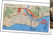 Constantinople battles of the Crusades Constantinople Although unoccupied, 3 Galata did have a huge by
