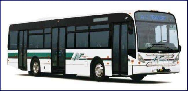 Capacity, Floor & Doors  Seats – 28 (+ 4 folding seats) – forward facing