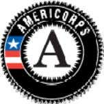 AmeriCorps Legal Fellowships Program Manual Policies and Procedures for Equal Justice Works and AmeriCorps