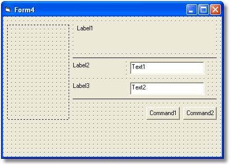 http://www.vbawam.com/ Tutorial, Source code, Reque st Program Visual Basic Oleh : Moh. A Azis Membuat Form