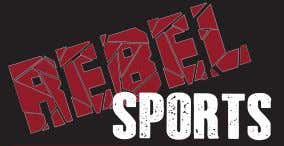 Rebel Sports carries Quality Sports Equipment and Clothing from only the best suppliers. Partnering with