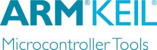Getting started with MDK Create applications with µVision ® for ARM ® Cortex ® -M