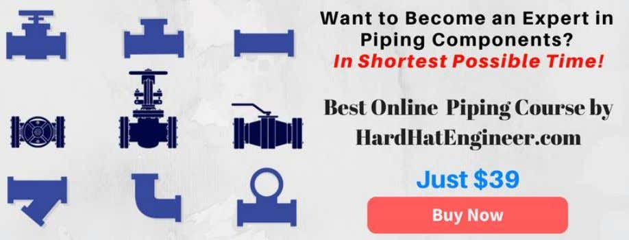 - online -piping -training - courses https://hardhatengineer.teachable.com/p/piping - training
