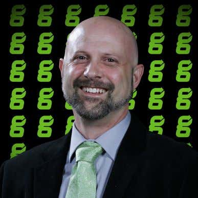 Background Jon D. Speer • Founder & VP QA/RA greenlight.guru (Quality, Design Control & Risk Management