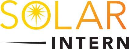 (SEIA) and Solar Electric Power Association (SEPA). Powered by: Register today at solarpoweri nternat ional.com