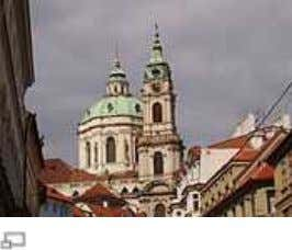 church architecture was prov ided by the Jesuit church in Dillingen ): the wall-pillar church, a