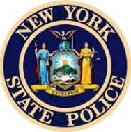| | NY state police plan to recruit 330 new troopers Pull licenses, make tax deadbeats