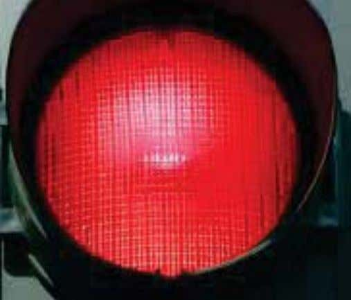 8 www.minorityreporter.net | | Rochester's red light camera program; is it about revenues or public safety?