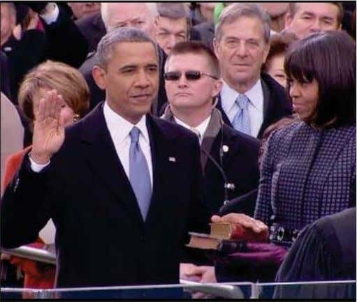 www.minorityreporter.net | | At Second Inauguration: Obama Focuses on Inequality: 'We were made for this moment'