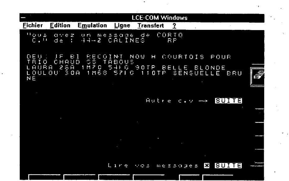 - LCE-COM Windows