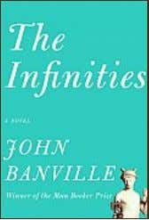 hardly known at all in the English- speaking world. John Banville: Kleist's play is one of