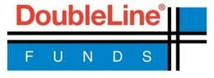 DoubleLine News lower quality loans as defaults are likely to head higher. According to the