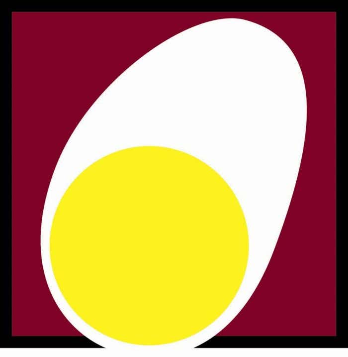 through sustained cooperative research, extension and education. Egg Industry Center http://www.ans.iastate.edu/EIC