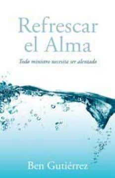 Disponible en formato digital eBook (available as an ebook) ISBN: 978-1-4336-7856-1 Precio (retail price): $14.99