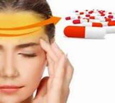 medica8on- misuse headache, analgesic- Induced Headache. DEFINISI Nyeri kepala set i ap hari / hampir seMap
