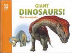 ex (Au), Br, Ca, (Ch), In, It, Kr, Pl, Rs, Sp, (UK), (US) Giant Dinosaurs! 178