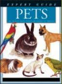 "(6 1 ⁄ 2 x 4 3 ⁄ 4 "") col a/ws POCKET BOOKS Pets 163"