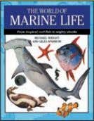 Rights available: World ex Au, Ca, Jp, NZ, Rs, (UK), (US) The World of Marine Life