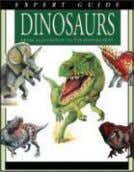 Rights available: World ex Au, Cz, NZ, Rs, Sp, (UK), (US) Dinosaurs 163 x 123mm (6